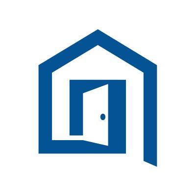 Alterra Home Loans (@JoinAlterraHL) | Twitter