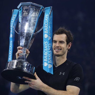 Andy Murray Fans (@AndyMurrayFans) | Twitter