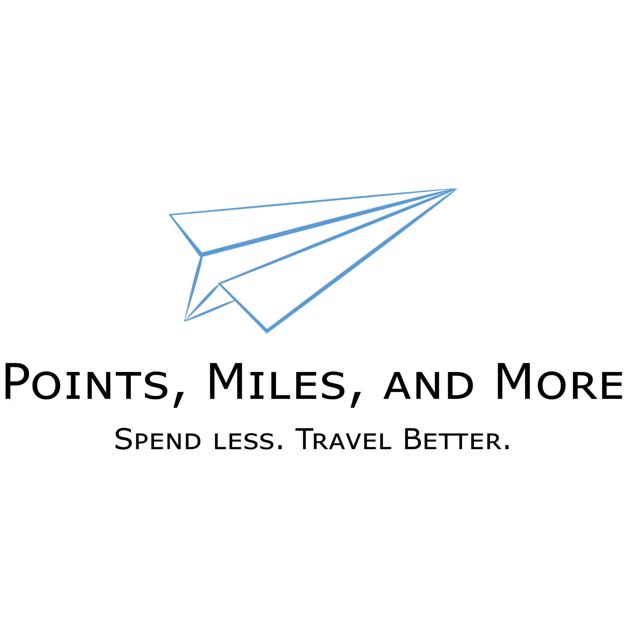 Miles And More Points Points Miles More Pointmilemore Twitter