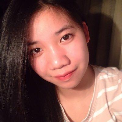 Nguyễn Ngọc Anh (@NguynNa09121999) | Twitter