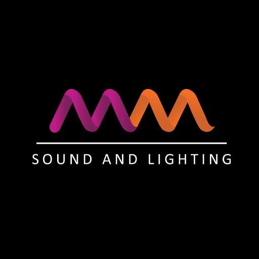 Professional Lighting Services Ltd  sc 1 th 225 & Professional Lighting Services Ltd | Cheap Lighting Stores Nyc azcodes.com