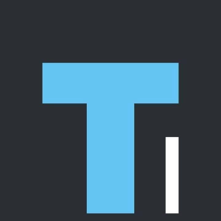 Daily Tech Insider (@dailytechinside) Twitter