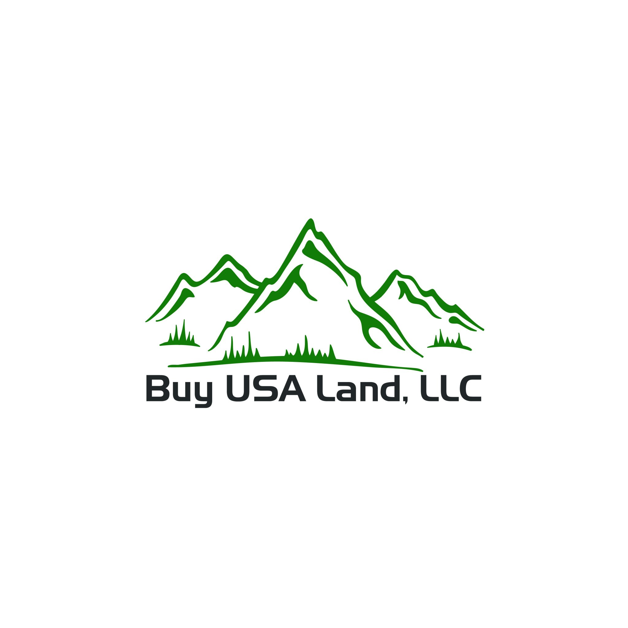 Usa Buy Buy Usa Land Llc Buyusalandllc Twitter