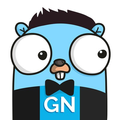 Media Tweets by Golang News 📰 (@golangnews) Twitter