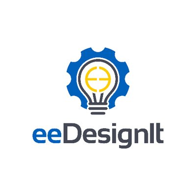 eeDesignIt on Twitter \