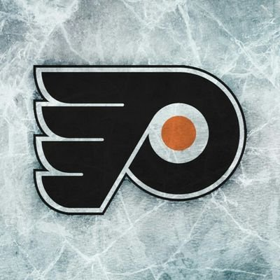 Flyers Prospects (@futureofphilly) Twitter