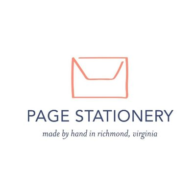 Page Stationery (@pagestationery) Twitter