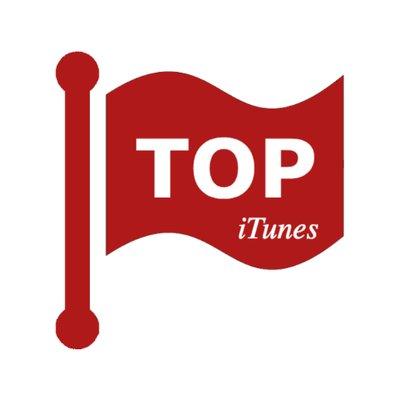 ITunes Charts UK on Twitter \