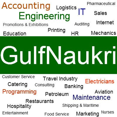 GulfNaukri.com (@gulfnaukri) | Twitter