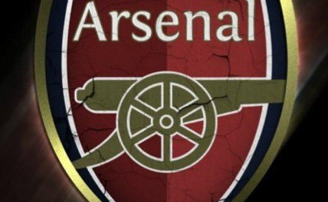 Arsenal Fc Ffarsenal Twitter