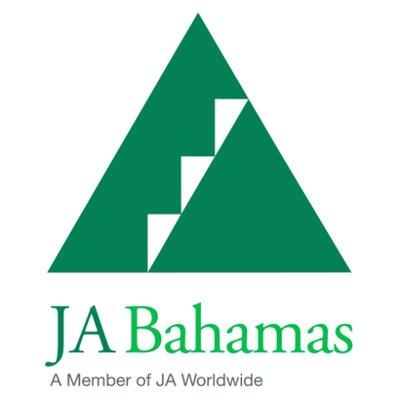 Junior Achievement (@ja_bahamas) Twitter - junior achievement bahamas