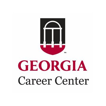 UGA Career Center (@UGACareerCenter) Twitter - uga career center resume