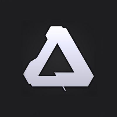 Affinity (@affinitybyserif) Twitter