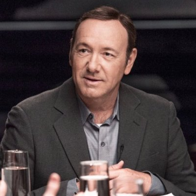 Kevin Spacey (@KevinSpacey) | Twitter