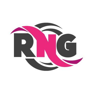 RNG Pro (@RNGPro) | Twitter