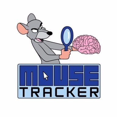 MouseTracker on Twitter \