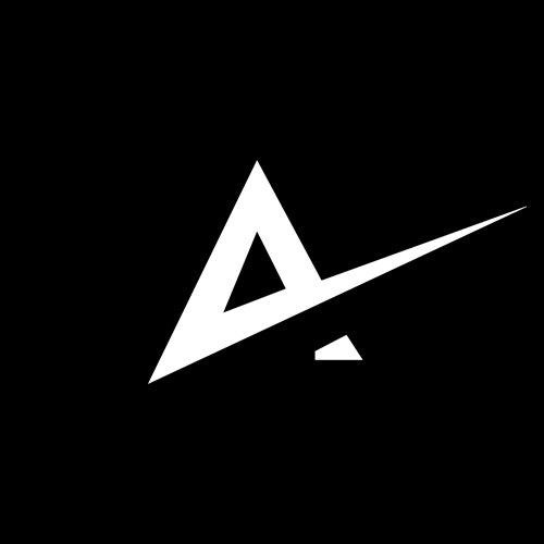 apex designs - Pinarkubkireklamowe