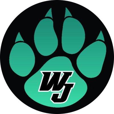 West Johnston Wildcats on Twitter \
