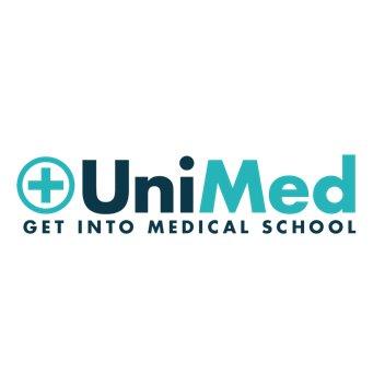 UniMed on Twitter \