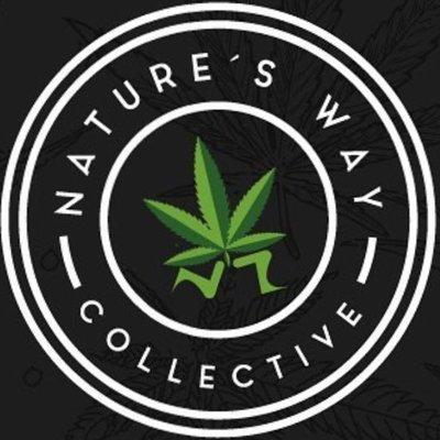 Nature\u0027s Way on Twitter \ - og and e