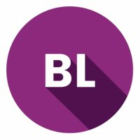 BL Lighting (@BL_Lighting) | Twitter