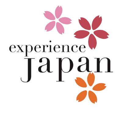 Experience Japan (@ExpJapan) Twitter
