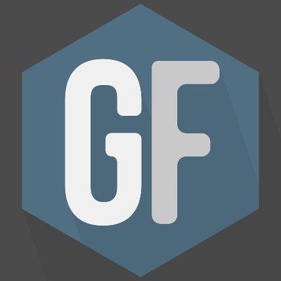 GameFor @Origins #360 on Twitter \