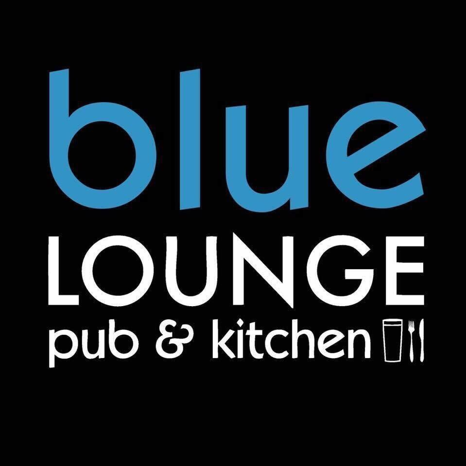 Blue Lounge Blue Lounge Scarborough Blueloungescarb Twitter