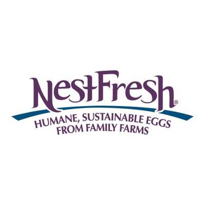 NestFresh Eggs on Twitter \