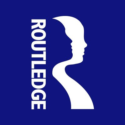 Media, Cultural and Communication Studies (@Routledge_MandC) Twitter