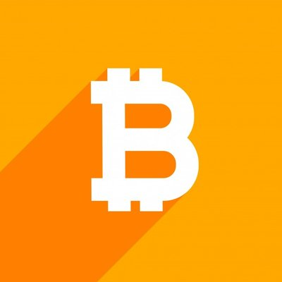 Btc Live Rate on Twitter \