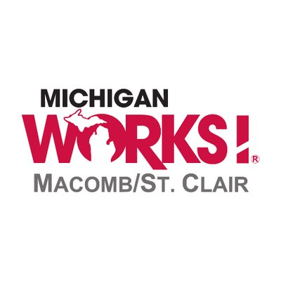 Michigan Works! Macomb/St Clair on Twitter \