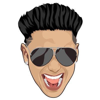 DJ Pauly D (@DJPaulyD) Twitter