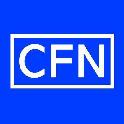 Customer Focus North (@customerfn) Twitter