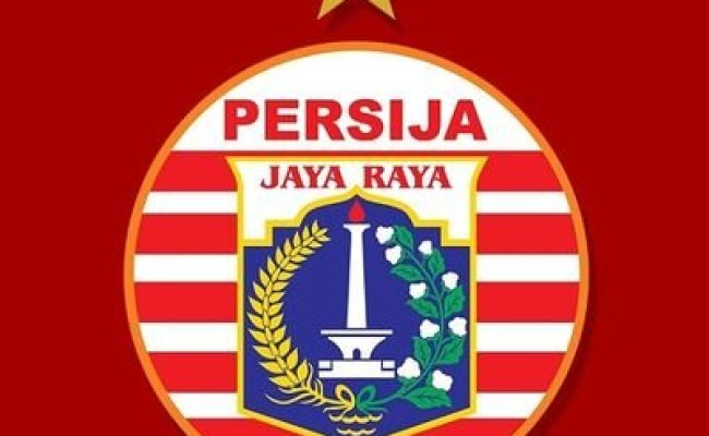 Persija Jakarta Statistics On Twitter Followers Socialbakers