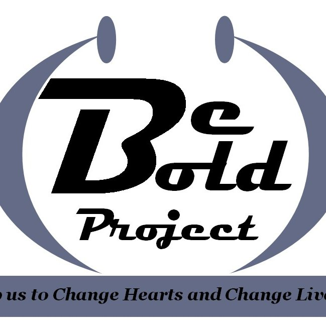 Be Bold Project (@BeBoldProject) Twitter - bold project