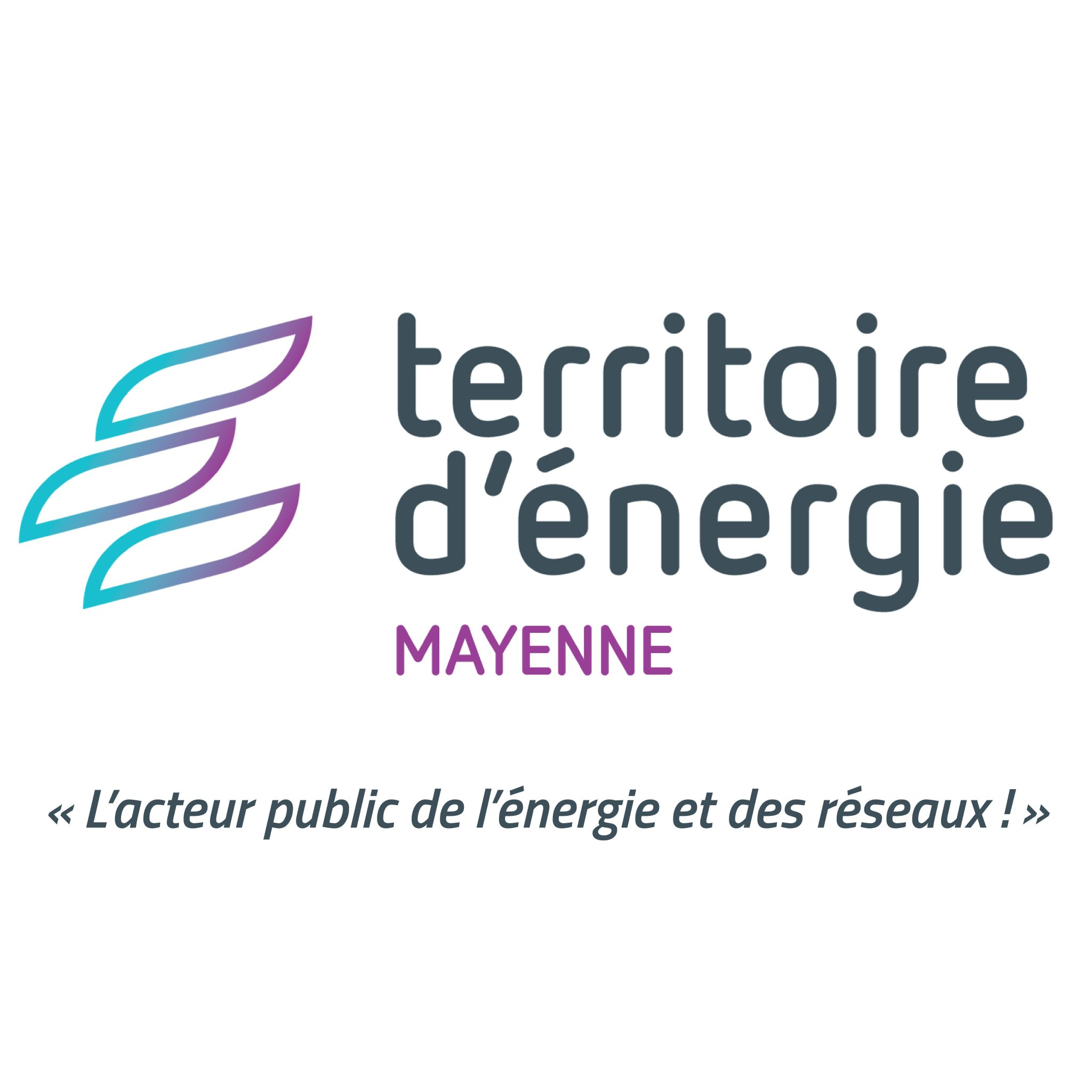 Chambre Agriculture 72 Territoire D énergie Mayenne On Twitter