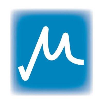 Medicines Evaluation Unit on Twitter \