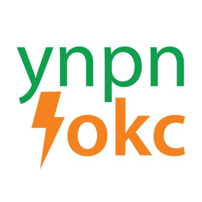 YNPN of OKC on Twitter \