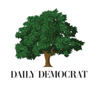 The Daily Democrat (@woodlandnews) ٹوئٹر