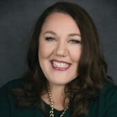 Tracey Portillo-State Farm (@InsuredbyTracey) Twitter