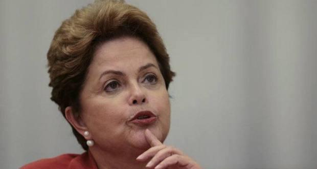 """Dilma Rousseff vai escolher """"à lupa"""" os novos dirigentes que irão ocupar cargos nos Ministérios."""
