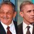 Obama discutirá com Congresso americano o fim do embargo a Cuba.