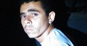 Josinaldo Oliveira é acusado de gerencia o tráfico de drogas em cidades do Litoral Sul da PB