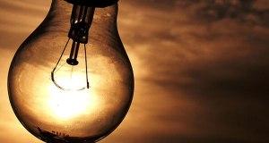 Contas de luz terão novamente bandeira tarifária vermelha em fevereiro