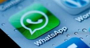 Veja como 'forçar' a atualização do WhatsApp para usar a versão PC