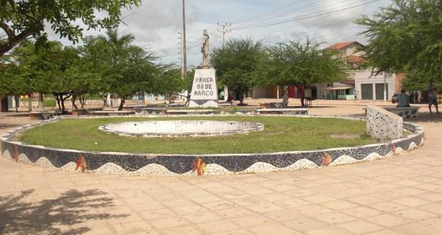 Mataraca-PB