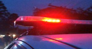 Jovem de 20 anos é morto a tiros na Zona Rural de Lagoa de Dentro