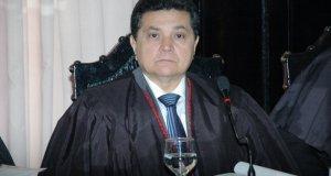 Desembargador João Alves da Silva