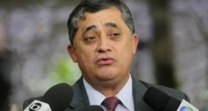 Para  José Guimarães, pacote da infraestruura é  fundamental  para  retomar  o  crescimento da economiaMarcelo Camargo/Agência Brasil
